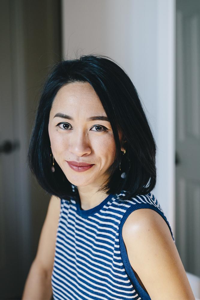 Joana Ngo