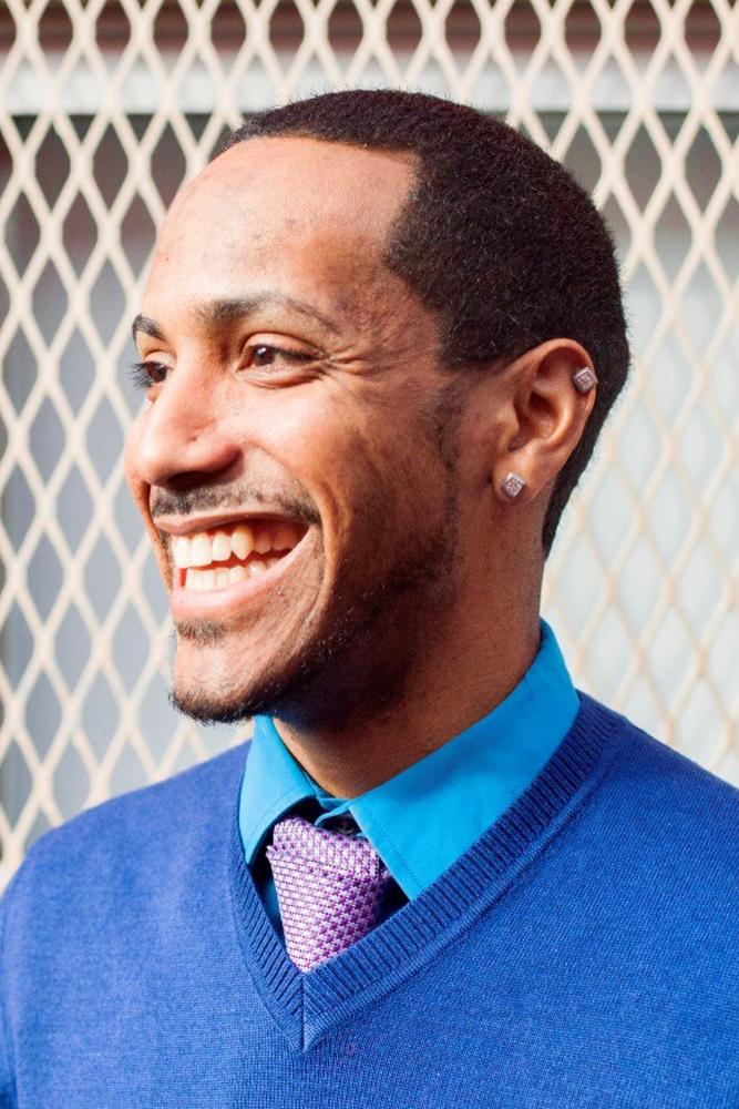 Kadeem Howard