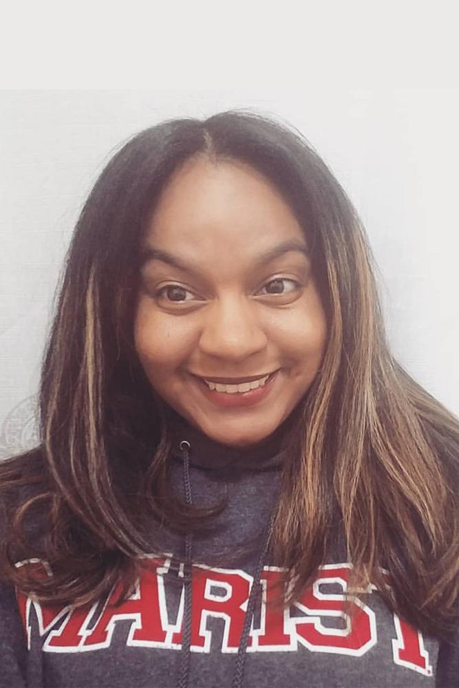 Tahara Roberts